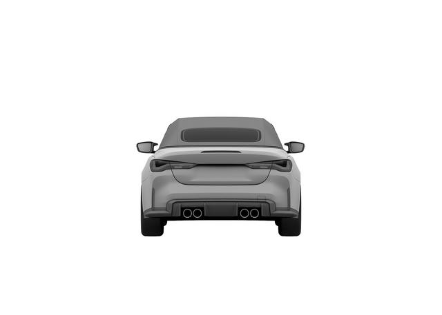 2020 - [BMW] M3/M4 - Page 23 E6-F6214-D-B6-EC-49-DA-B7-C6-A46031634259