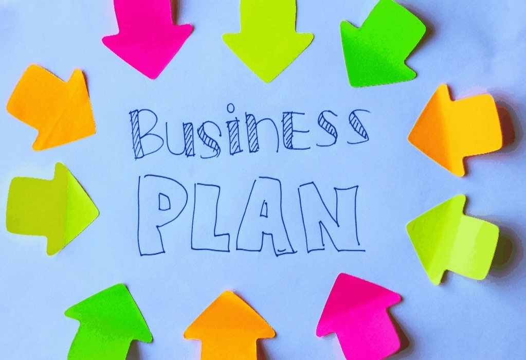 A Secret Weapon For Business Plan Example