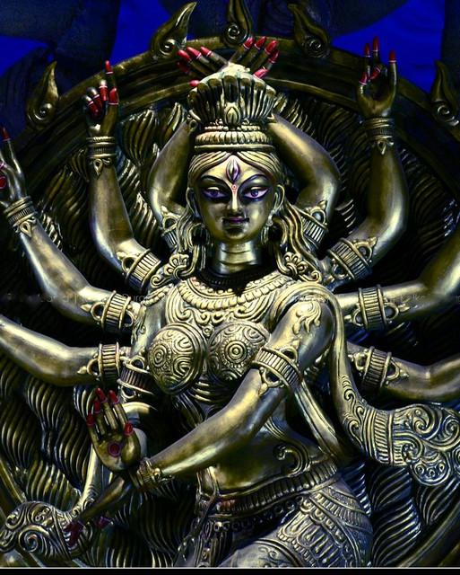 877c530511888adced5613746fe43f37-maa-divine-feminine.jpg
