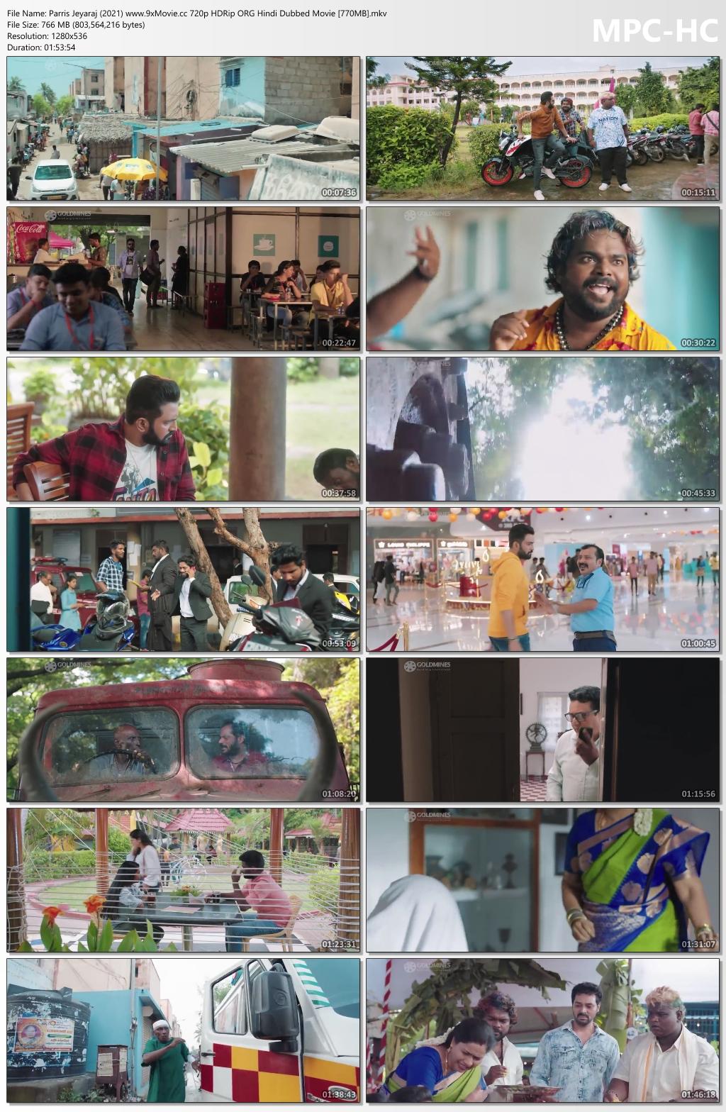 Parris-Jeyaraj-2021-www-9x-Movie-cc-720p-HDRip-ORG-Hindi-Dubbed-Movie-770-MB-mkv