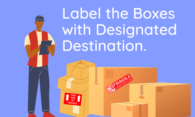 Label-the-Boxes-with-Designated-Destination