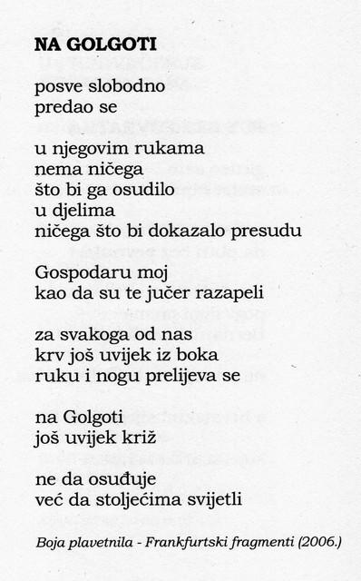 POLEGUBI-15