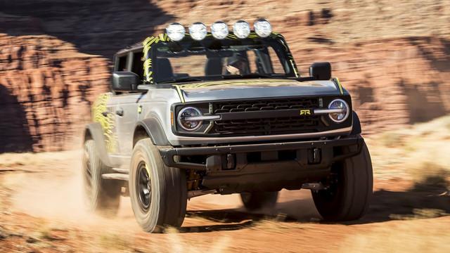 2020 - [Ford] Bronco VI - Page 8 7-A624255-3-BDA-43-D8-BCEE-07-BD62123-AC4