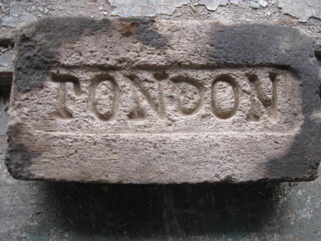 ONDON