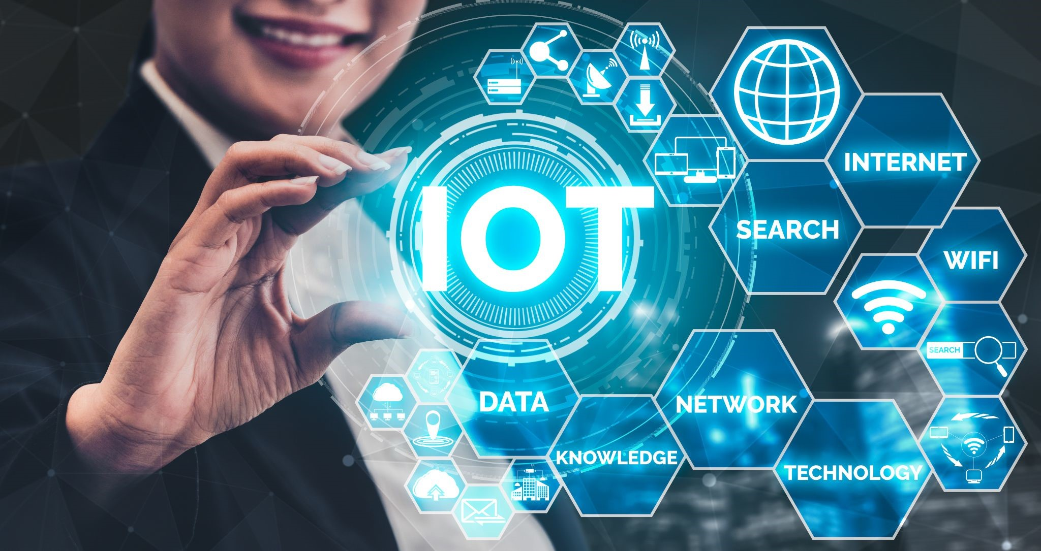 What Is Iot Data Analytics and What Benefit Can It Bring To You?