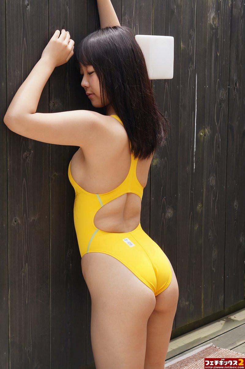 Hayama Miku 葉山美空 087