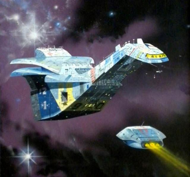 d327773e58c86ac58c17440602c5ed95-science-fiction-art-sci-fi-art