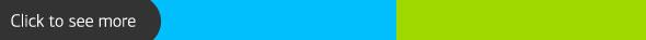 Color schemes11