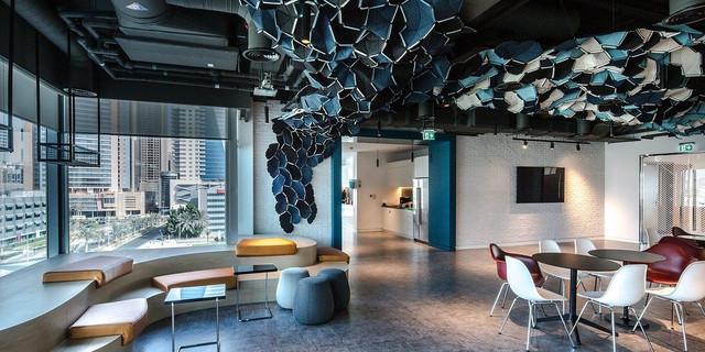 Interior-architect-sydney