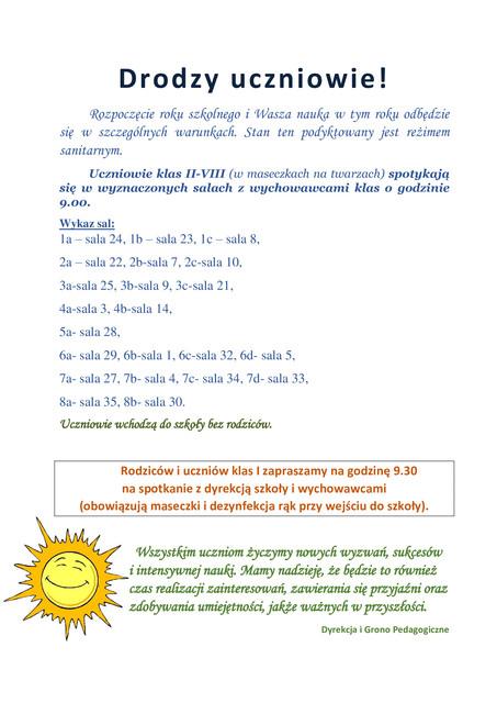 1-09-informacje