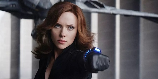 Black-Widow2
