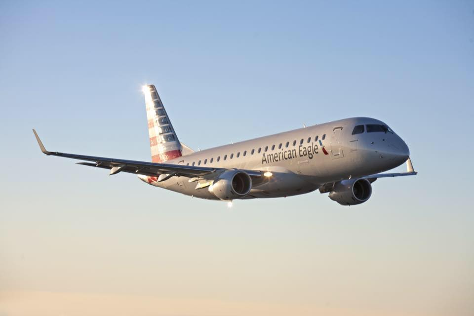 American-Airlines-New-Routes2020.jpg