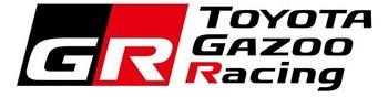 Retour en images sur un week-end exceptionnel pour TOYOTA GAZOO Racing qui remporte les 24 Heures du Mans et le Rallye de Turquie  001
