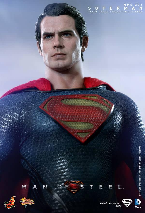 https://i.ibb.co/Dk1fj15/mms200-superman12.jpg