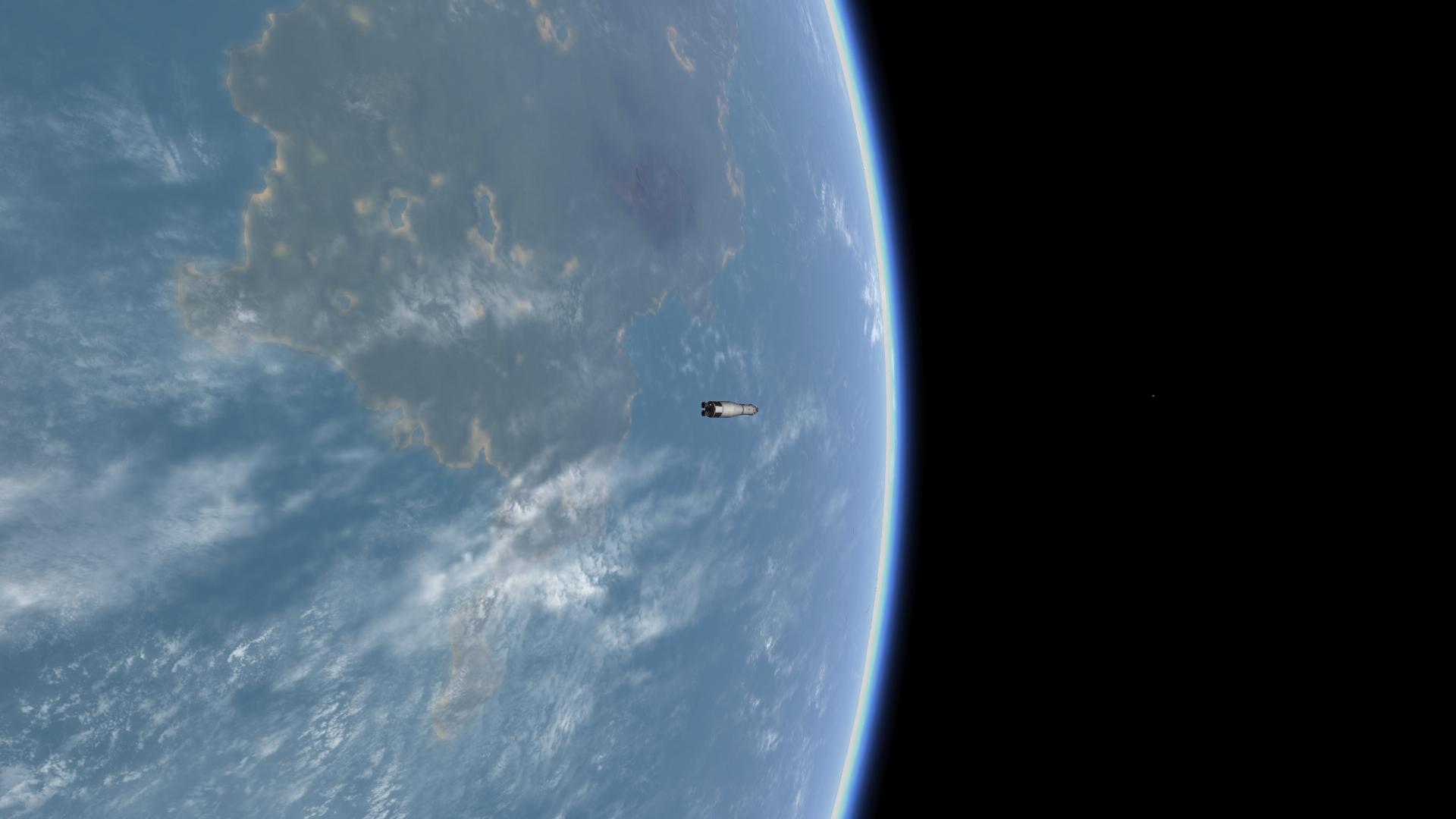 Screenshot-005.png