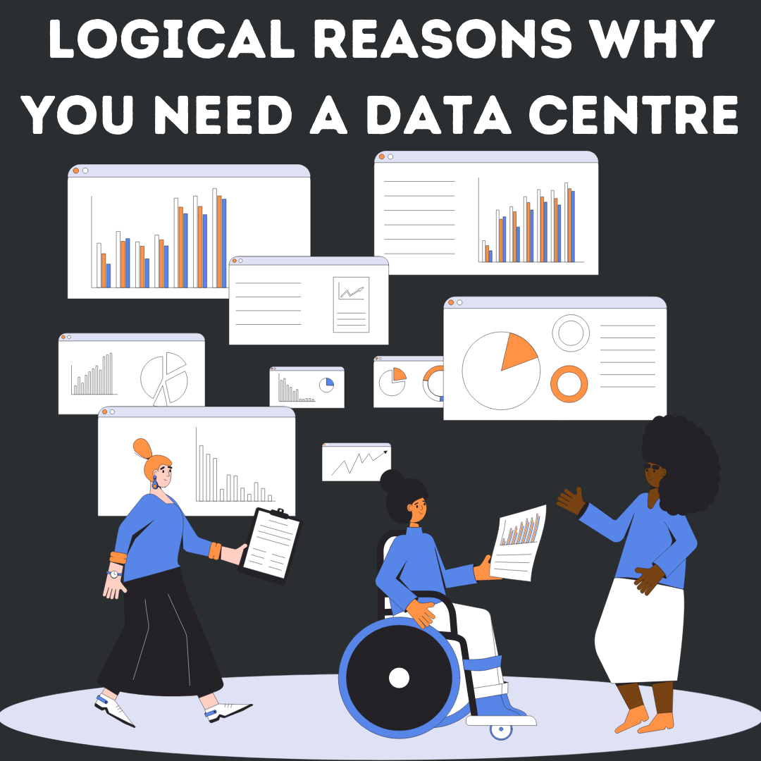 Logical-Reasons-Why-You-Need-a-Data-Centre
