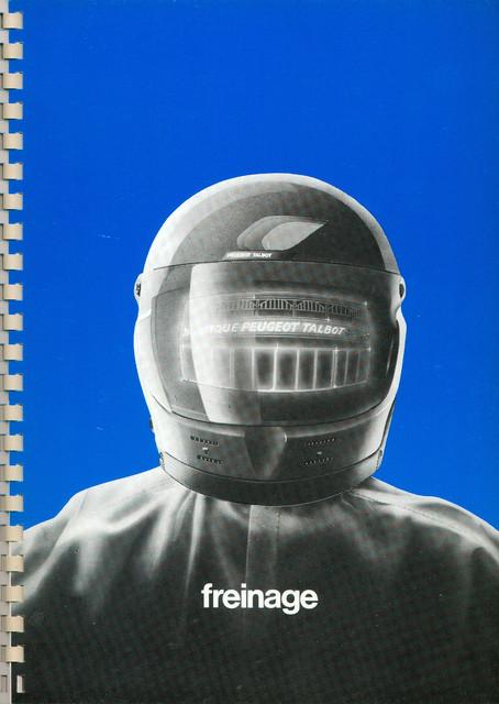 Catalogue PTS pièces compétition - 205 GTI 1600-1900 gr. N/A PTS-Freinage