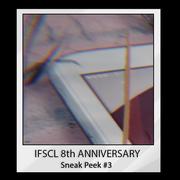 Sneak-Peek-Mercredi