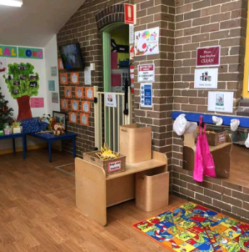 Child-Care-Centres-in-Five-Dock