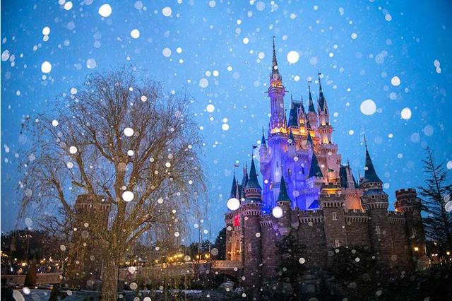 [Tokyo Disney Resort] Le Resort en général - le coin des petites infos - Page 14 Xx15