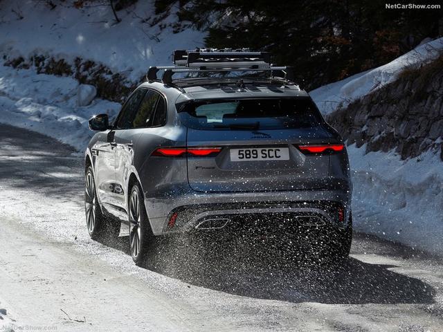 2015 - [Jaguar] F-Pace - Page 16 0-AF4341-F-B1-B5-4-DED-B2-B6-240-F1-AF0-FCFC