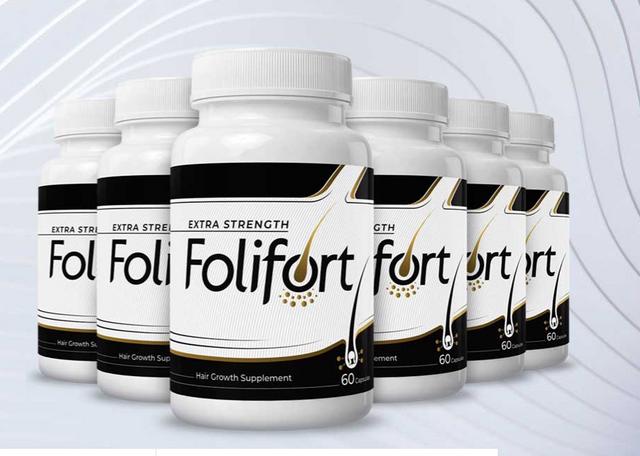 folifort-hair-rev