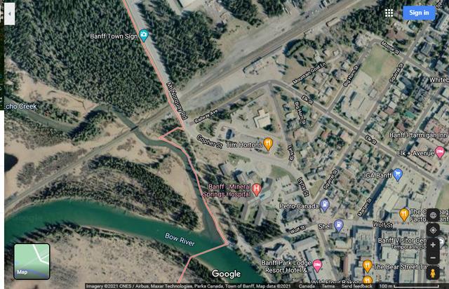 Banff-Google-Maps-Google-Chrome-2021-02-15-1-16-21-PM.png