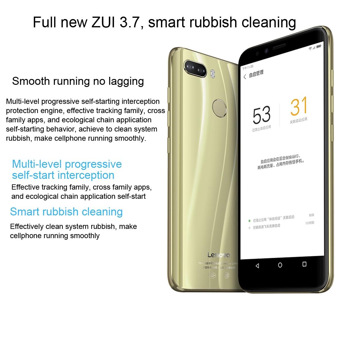 i.ibb.co/DkNxWKy/Smartphone-3-GB-32-GB-Jogo-Lenovo-K5-Play-Azul-10.jpg