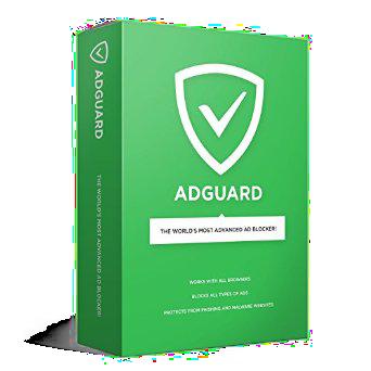 [Image: adguard-premium-indir.png]