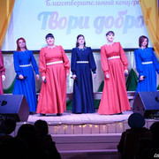 Tvori-Dobro-Koncert-Shilka-30-04-21-156