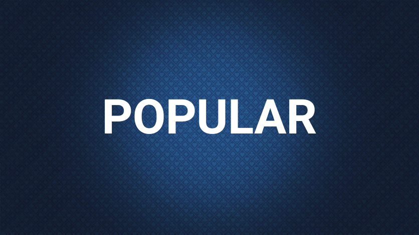 Популярные игровые автоматы в Go x bet казино Украина