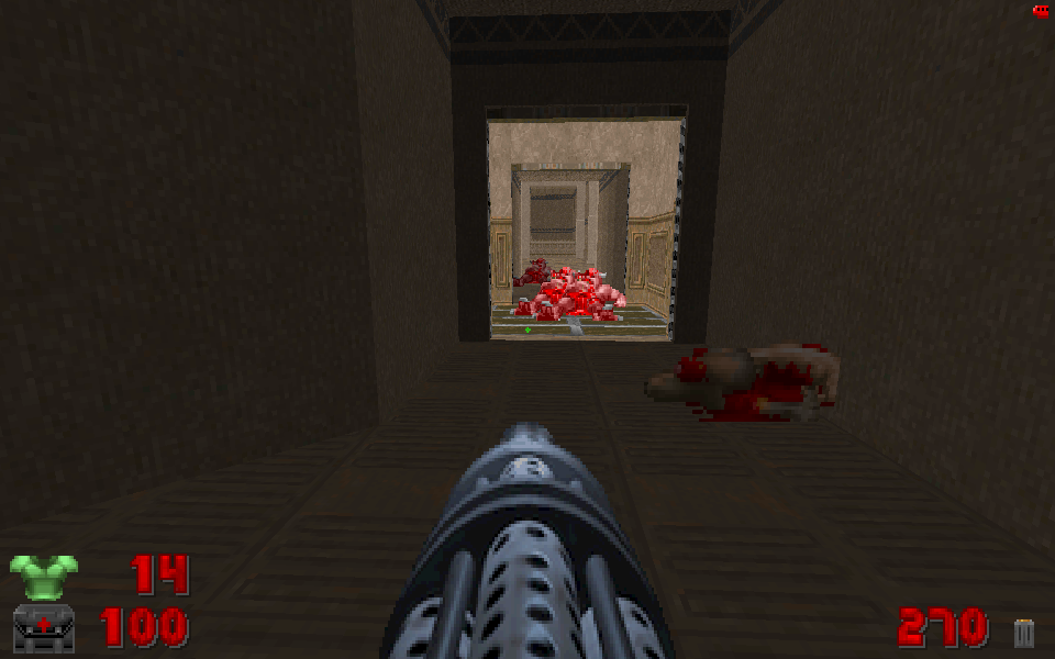 Screenshot-Doom-20201030-184102.png