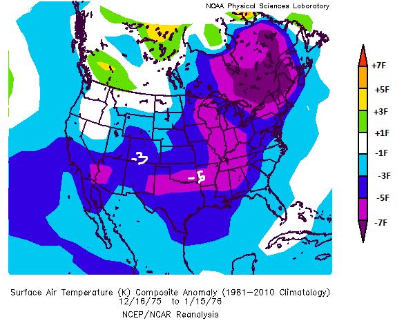 Mid-Dec-1975-to-Mid-Jan-1976