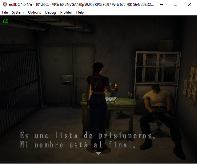 Captura-de-pantalla-42.png