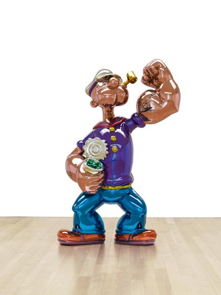 Jeff-Koons-popeye.jpg