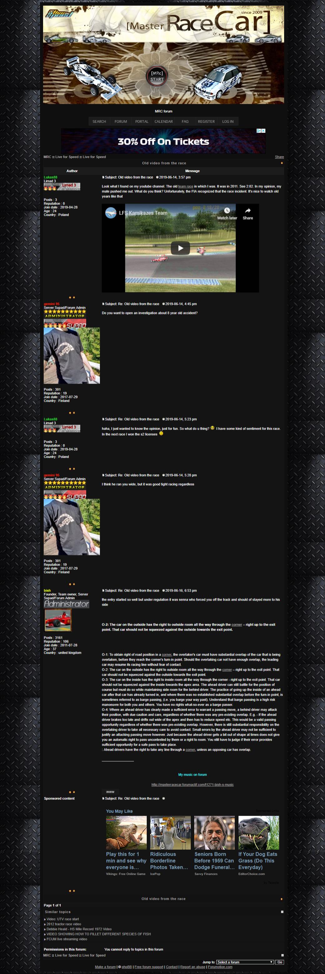 [Image: screencapture-masterracecar-forumactif-t...-10-26.jpg]