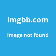 Collection Mast3rSama Dragon-Ball-Z-Infinite-World