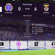 """e-Football-PES-2020-20191106215238"""" border=""""0"""