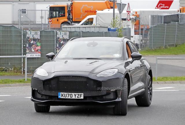 2019 - [Aston Martin] DBX - Page 10 CA794-D60-813-D-45-A0-AA5-C-D7-AD02-FEDF1-D