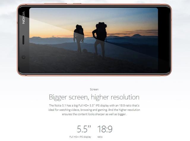 Nokia5-1-4