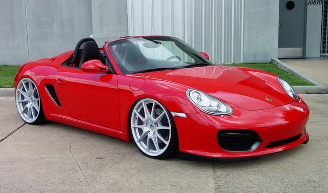 Dr-Knauf-Slammed-Altered-Porsche-987-Spyder-Red-2021-Recovered