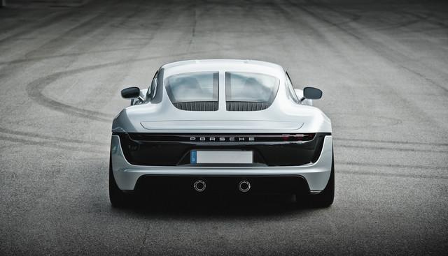 [Actualité] Porsche  - Page 8 20-F12119-530-A-41-FE-AD8-B-C251-AAD6929-F