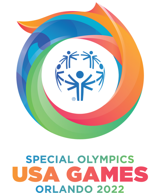 2022-Special-Olympics-USA-Games-2.png