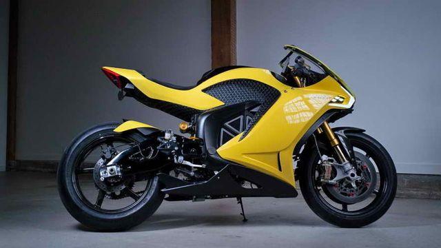 Hypersport-Pro-Electric-Superbike-2
