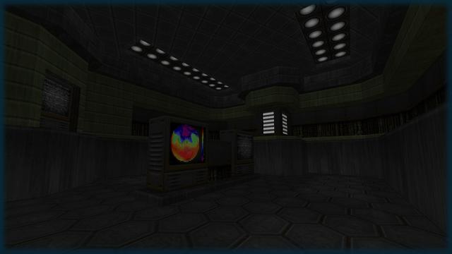 Screenshot-Doom-20210901-025814.png