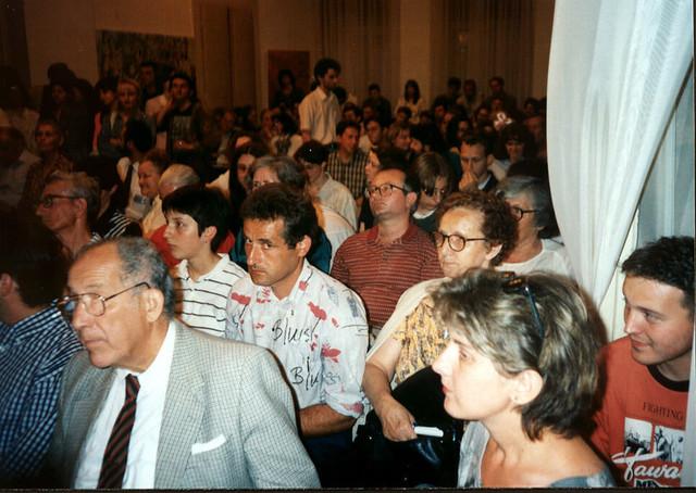 3-Publika-u-dvorani-Europskog-doma