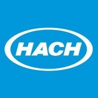 شركة هاتش