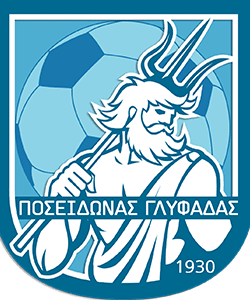 https://i.ibb.co/Dp1Cx6g/poseidon-glifadas-1930new.png