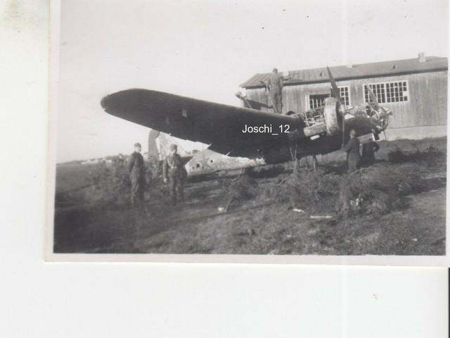 Foto-Flugzeug-10008