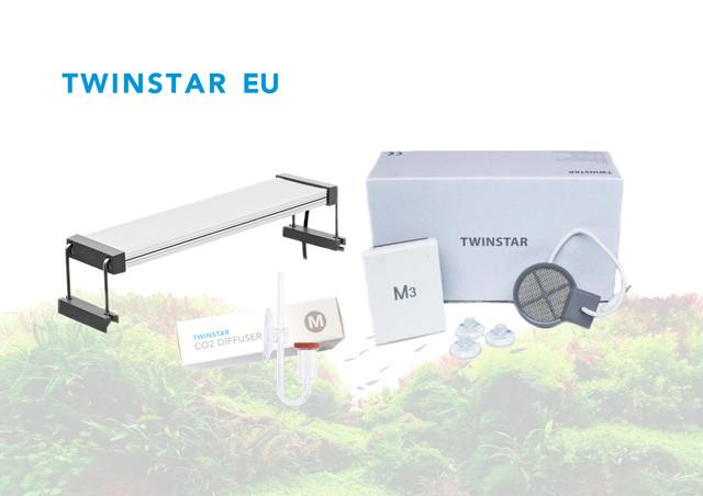 Twinstar-Capa2021